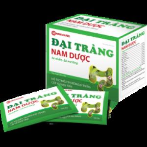 ĐẠI TRÀNG NAM DƯỢC-750x750