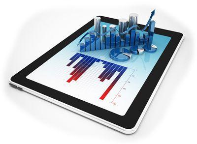 Custom-Report-Development-Analytics