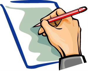 writing_hand
