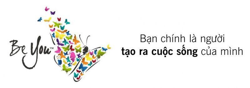 tin2-nam-duoc