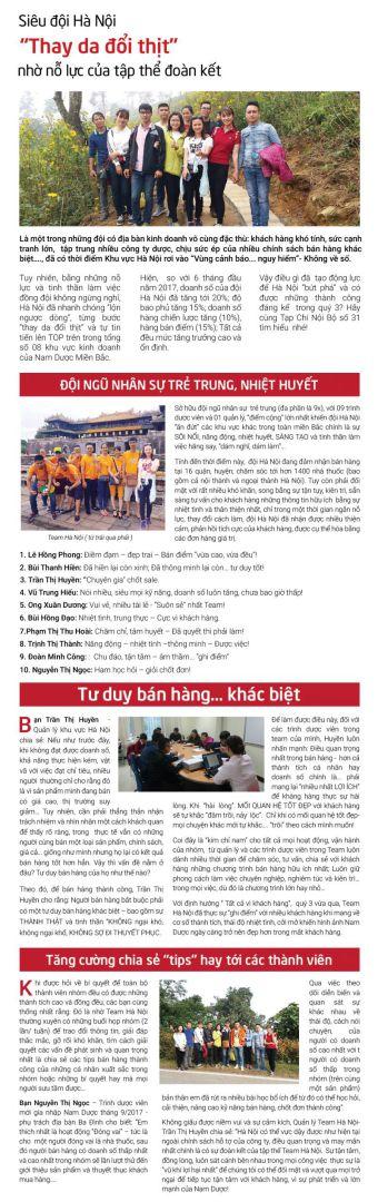 f-Guong mat ND-01-01-01