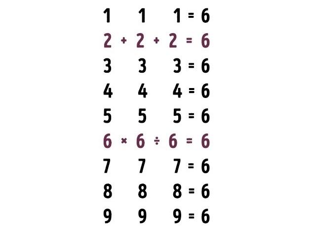giai-do-3