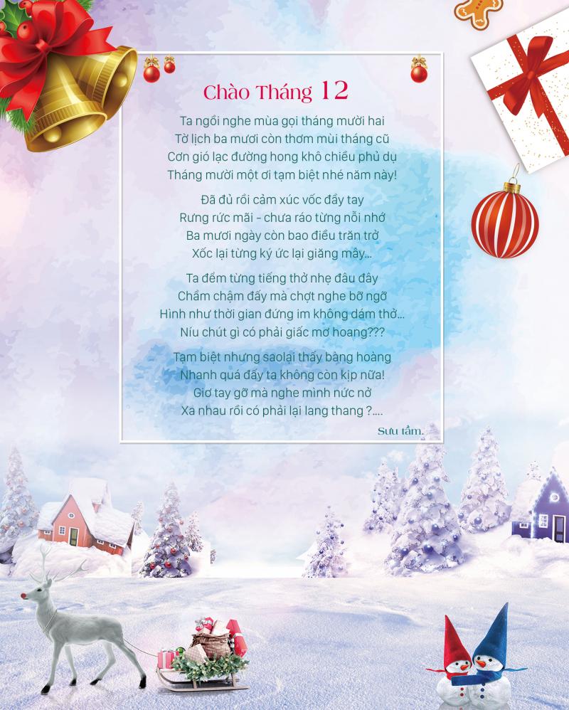 Tho-thang-12
