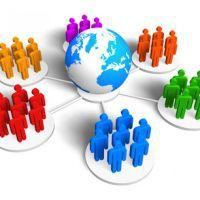 Để-có-thể-làm-thành-viên-trong-Hội-đồng-quản-trị-trong-Công-ty-Cổ-phần-thì-cần-đáp-ứng-tiêu-chuẩn-gì-sblaw