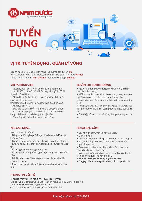 tuyendung_QLV