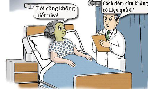 toi-cuoi-khong-ngu-duoc-vi-ban-tim-cuu-3ae096