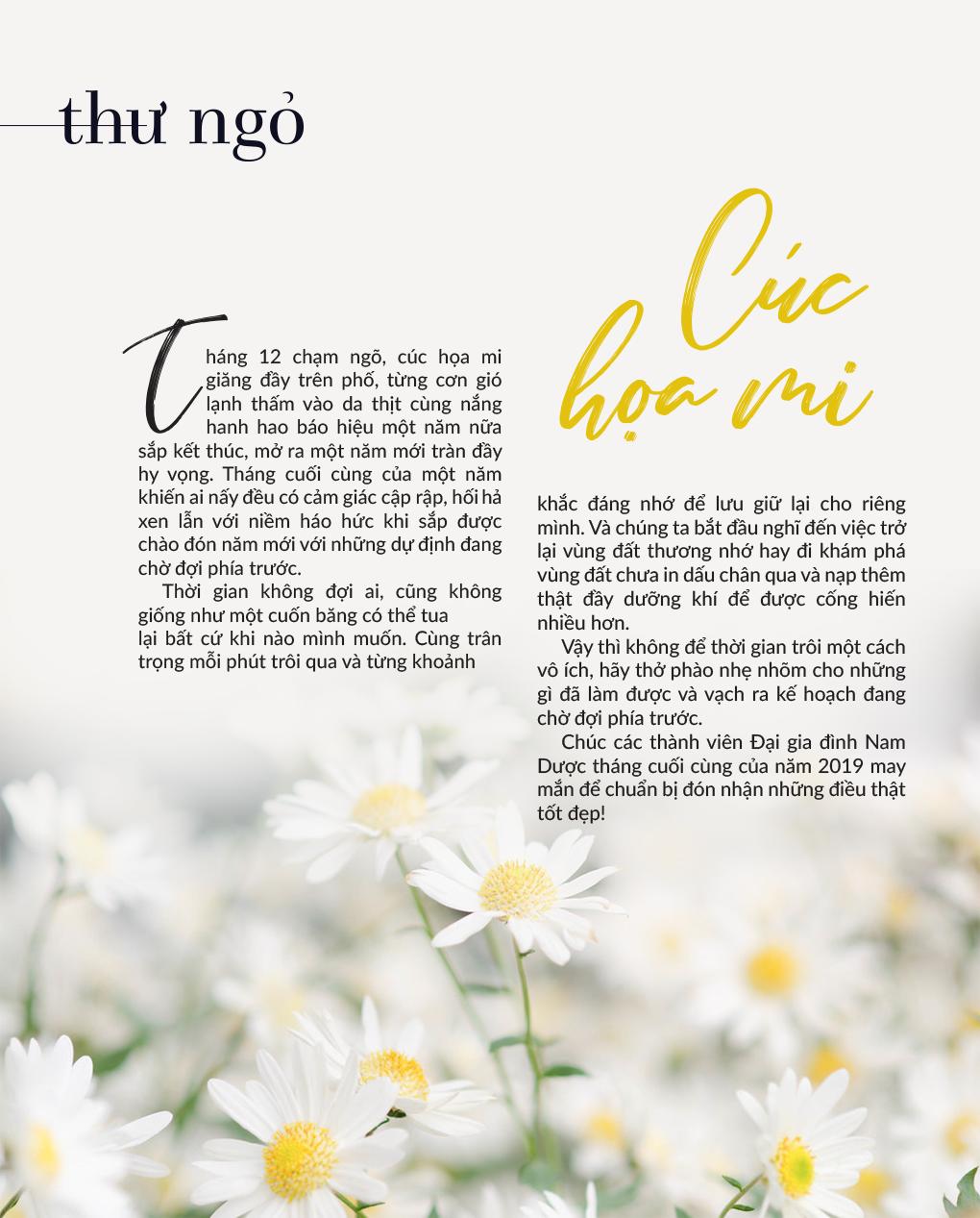 thungo (1)